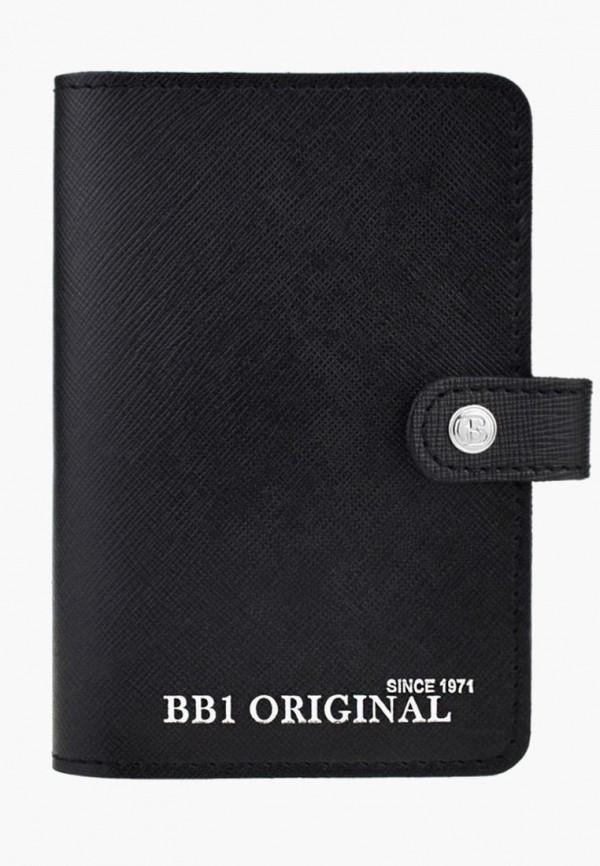 Обложка для паспорта BB1 BB1 MP002XU02HFS цены онлайн