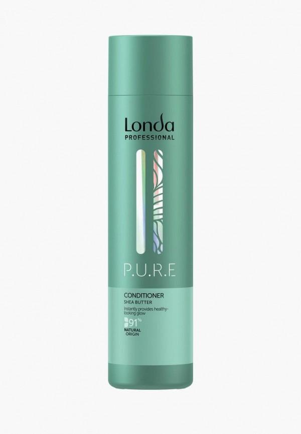 Кондиционер для волос Londa Professional Londa Professional MP002XU02HG3 цена