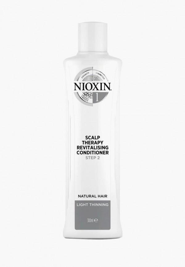 женский кондиционер nioxin