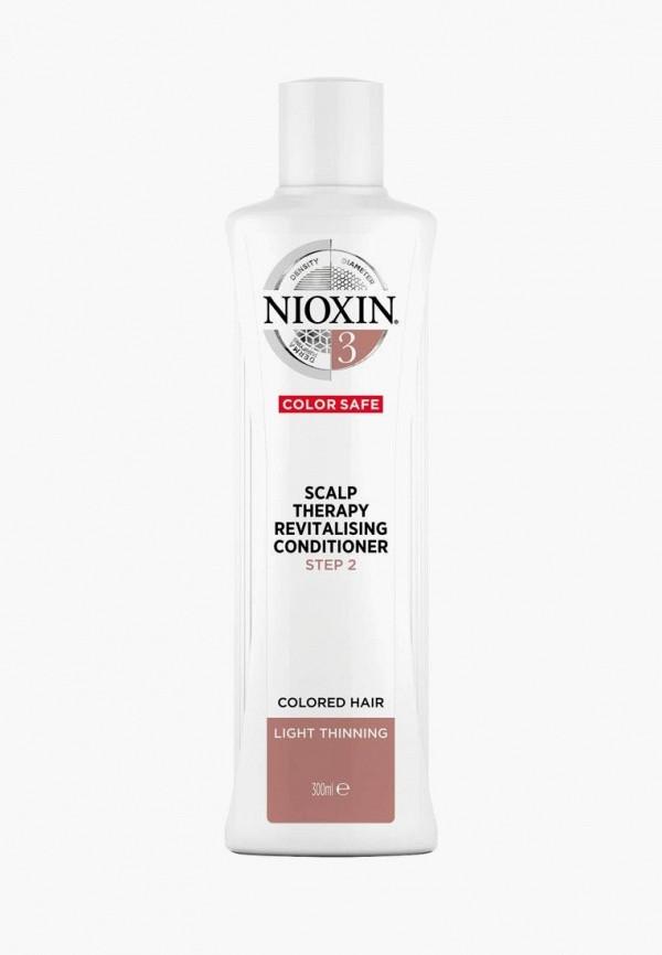 Кондиционер для волос Nioxin Nioxin MP002XU02HG5
