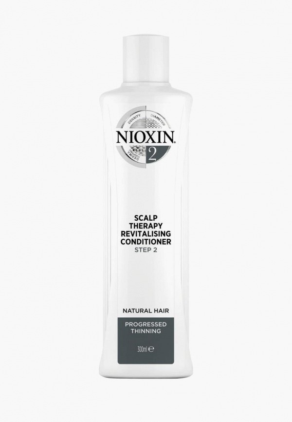 Кондиционер для волос Nioxin Nioxin MP002XU02HG6