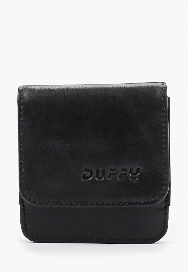 Кошелек Duffy Duffy MP002XU02HI4 кошелек duffy duffy mp002xu0dymj