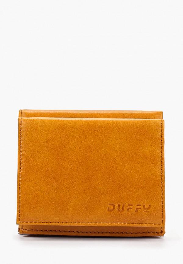 Кошелек Duffy Duffy MP002XU02HI5 кошелек duffy duffy mp002xu0e2qx