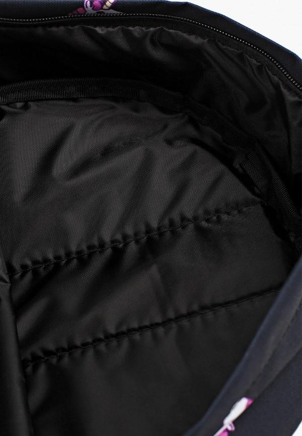 Рюкзак Zain цвет черный  Фото 3