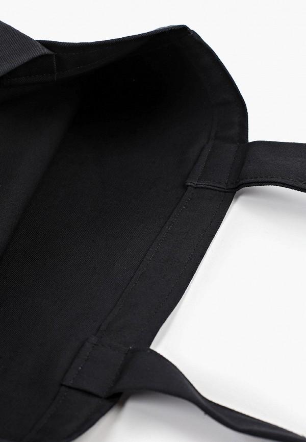 Сумка Zain цвет черный  Фото 3