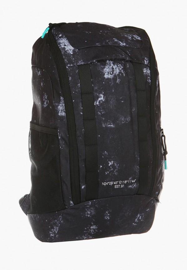Рюкзак Anta Anta MP002XU02HKG рюкзак anta anta mp002xu02mj5