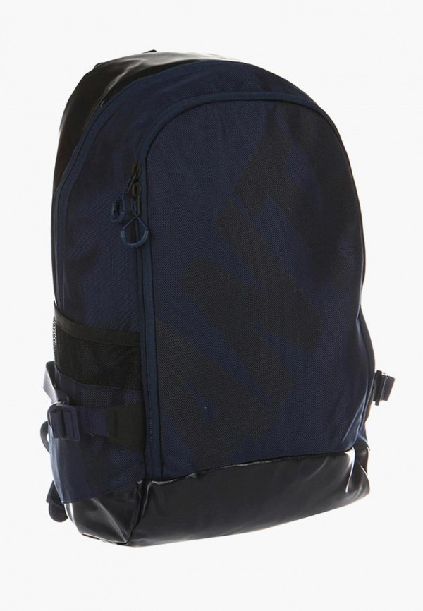 Рюкзак Anta Anta MP002XU02HKI рюкзак anta anta mp002xu02mj5