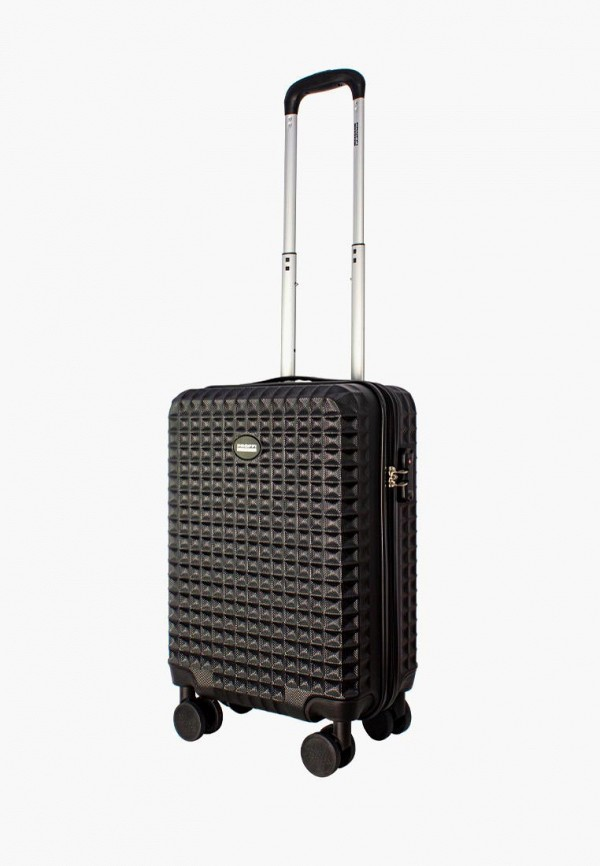 Чемодан Proffi travel Proffi travel MP002XU02HKK чемодан proffi travel proffi travel mp002xu02hih