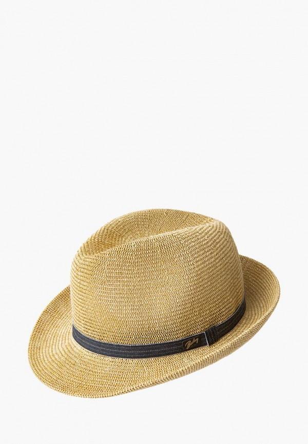 Шляпа Bailey MP002XU02HKWCM590