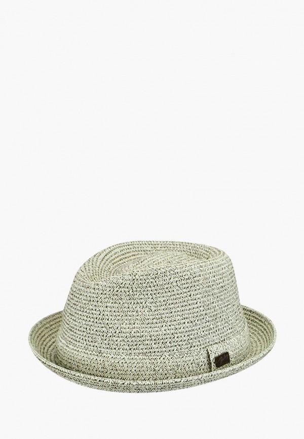 Шляпа Bailey Bailey MP002XU02HKY недорго, оригинальная цена