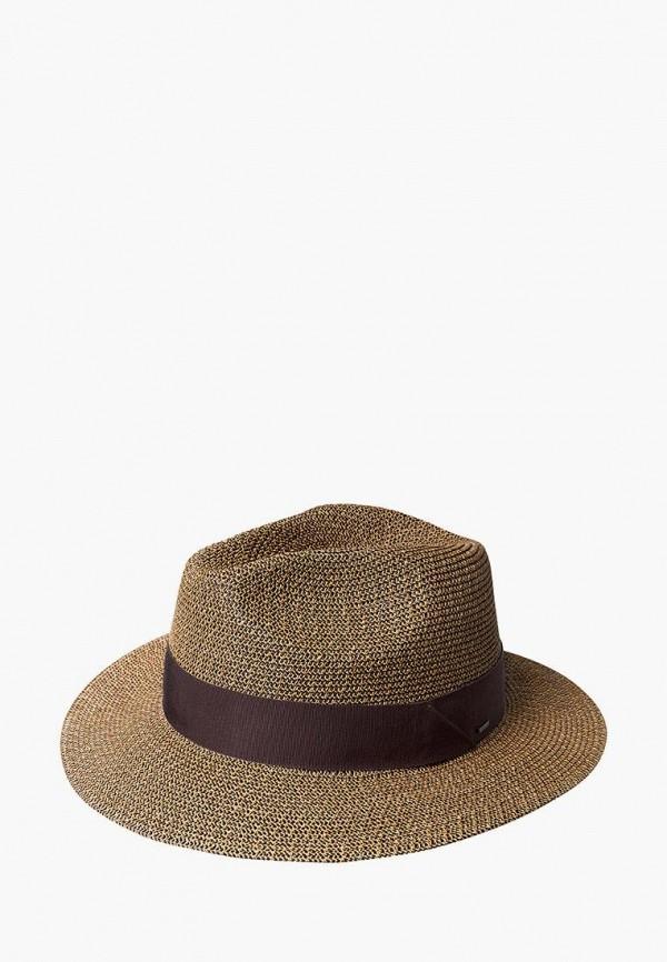 Шляпа Bailey Bailey MP002XU02HL2 недорго, оригинальная цена