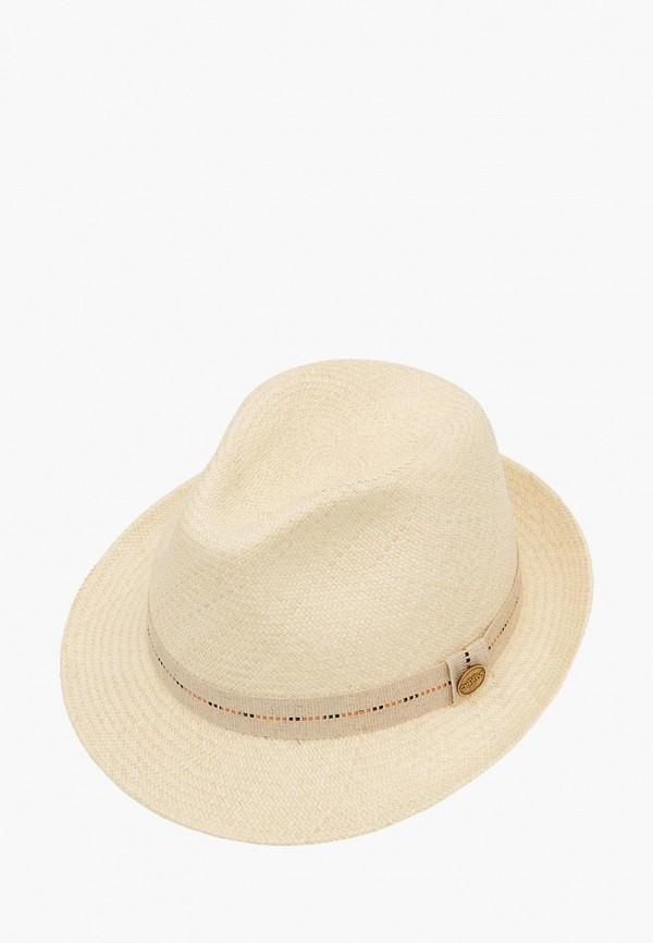 Шляпа Christys Christys MP002XU02HOL кепка christys christys mp002xu0e20p