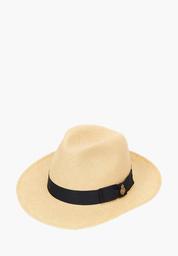 Шляпа Christys Christys MP002XU02HON