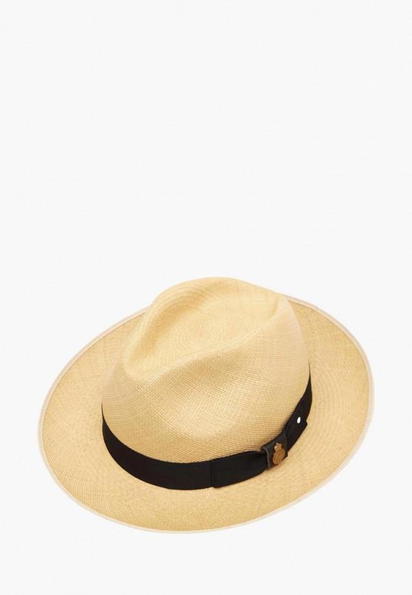 Шляпа Christys Christys MP002XU02HOO кепка christys christys mp002xu0e20p
