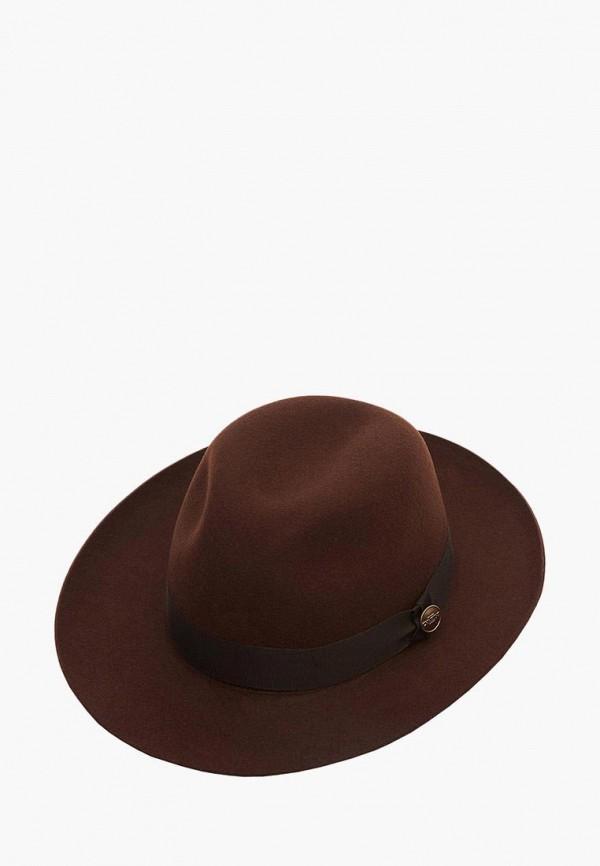 Шляпа Christys Christys MP002XU02HOQ кепка christys christys mp002xu0e20p