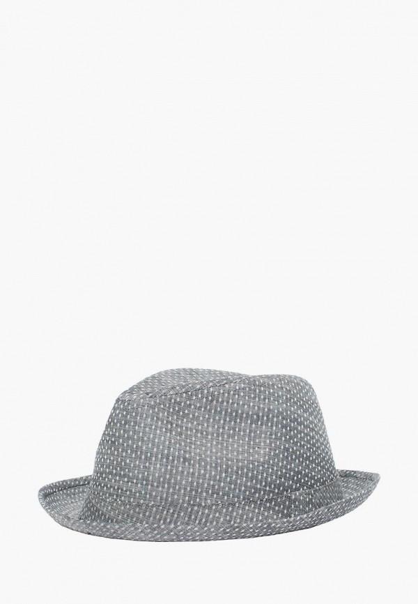 Шляпа Goorin Brothers Goorin Brothers MP002XU02HOS
