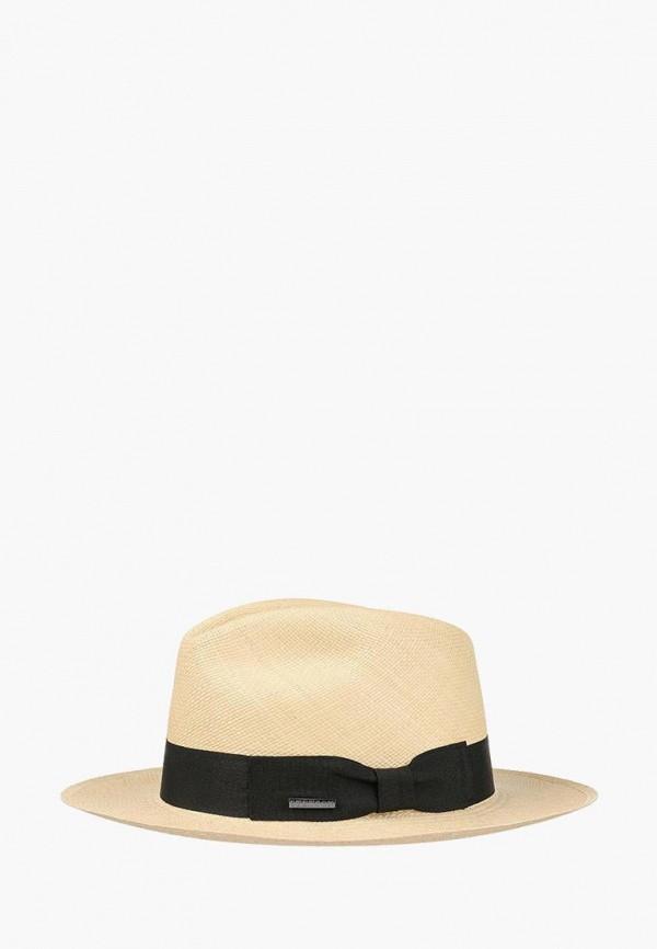 Шляпа Stetson Stetson MP002XU02HP0