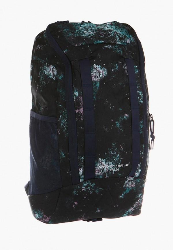 Рюкзак Anta Anta MP002XU02HSH рюкзак anta anta mp002xu02mj6