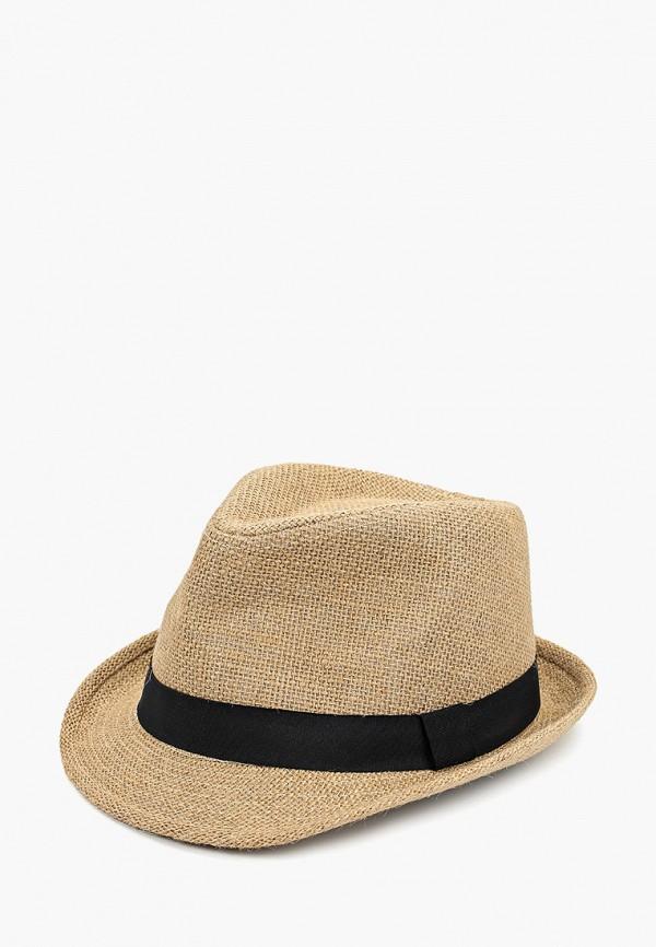 Шляпа Trespass