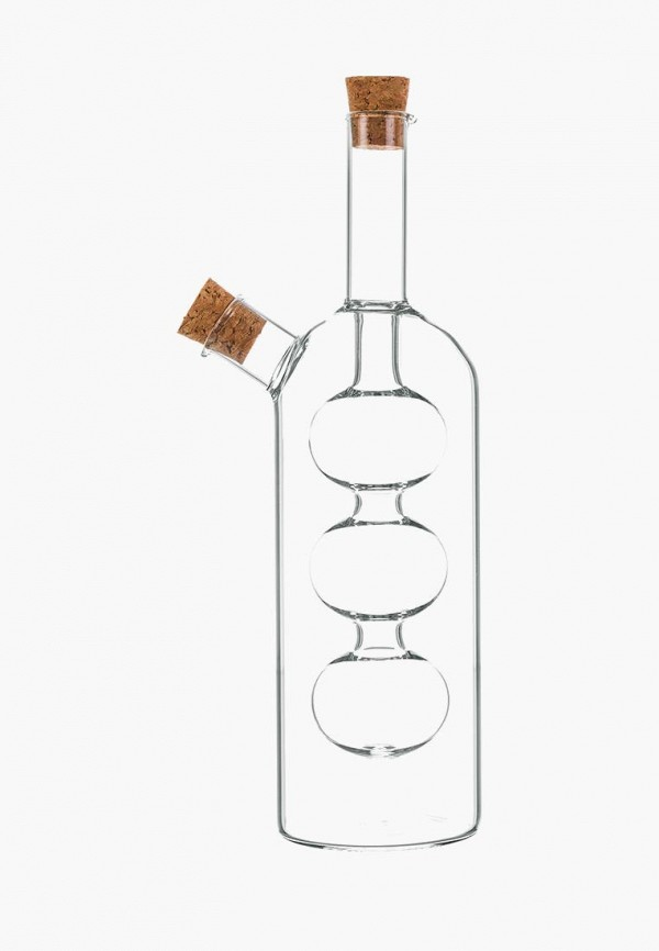 Бутылка Elan Gallery Elan Gallery MP002XU02I2Y