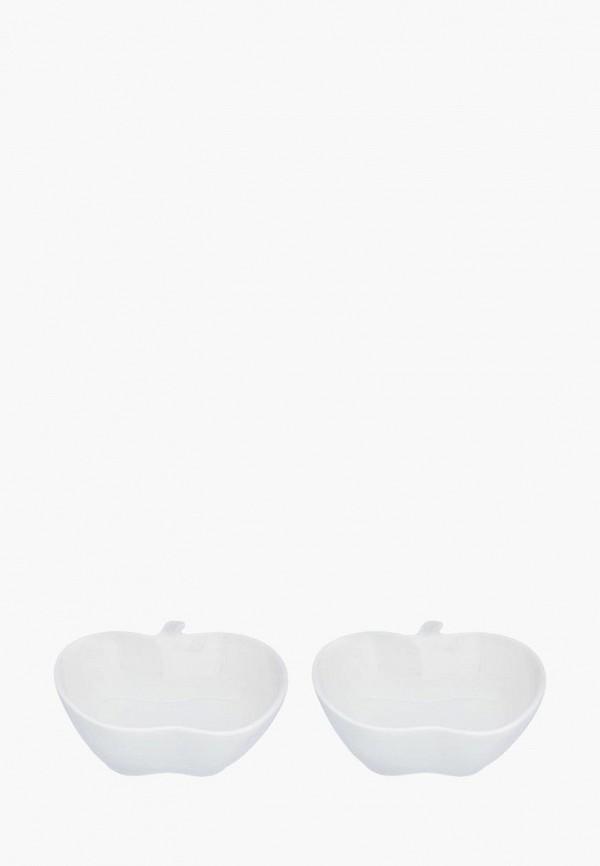 Набор посуды для сервировки Elan Gallery Elan Gallery MP002XU02I3B