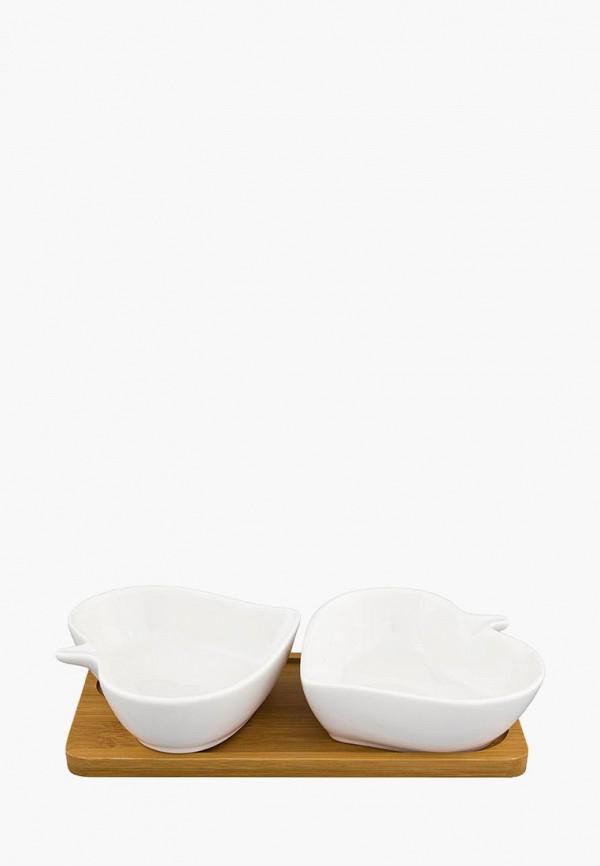 Набор посуды для сервировки Elan Gallery Elan Gallery MP002XU02I3D