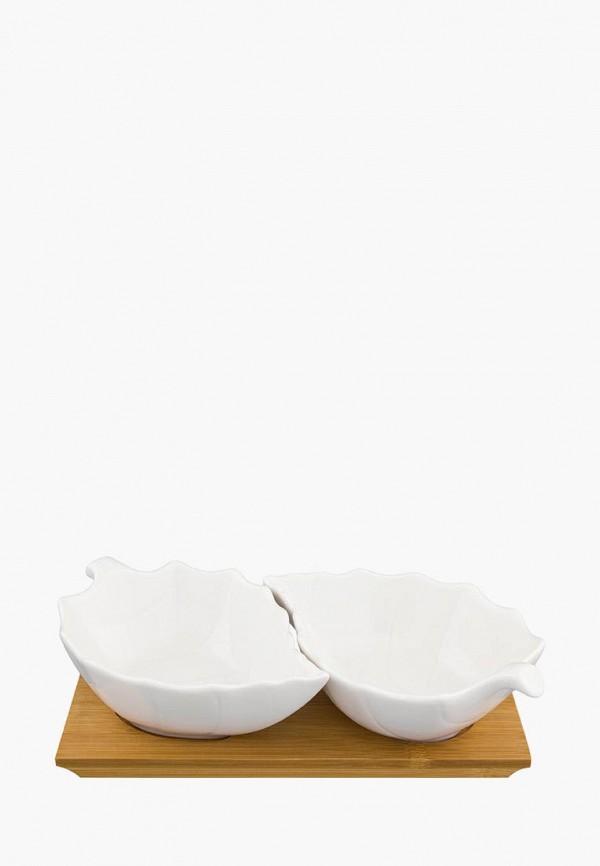 Набор посуды для сервировки Elan Gallery Elan Gallery MP002XU02I3E