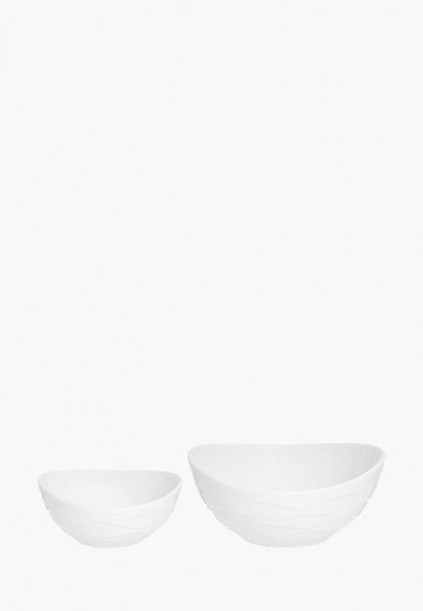 Набор салатников Elan Gallery Elan Gallery MP002XU02I48