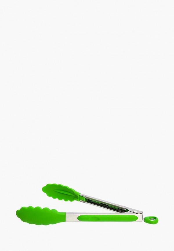 Щипцы кухонные Elan Gallery Elan Gallery MP002XU02I7B available from 10 11 set of salad bowls 2 ave 16 16 7 cm 790 ml white lace elan gallery 540159