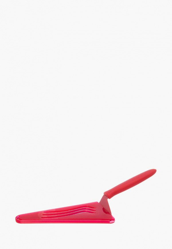 Лопатка сервировочная Elan Gallery Elan Gallery MP002XU02I7N лопатка сервировочная apollo cake цвет серебристый