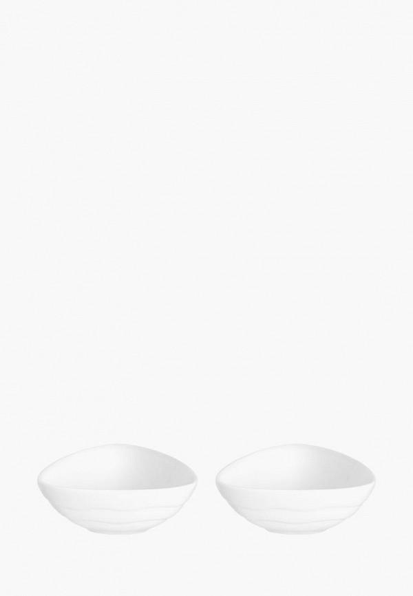 Набор посуды для сервировки Elan Gallery Elan Gallery MP002XU02I80