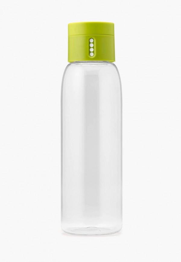 Бутылка Joseph Joseph Joseph Joseph MP002XU02IBT цена
