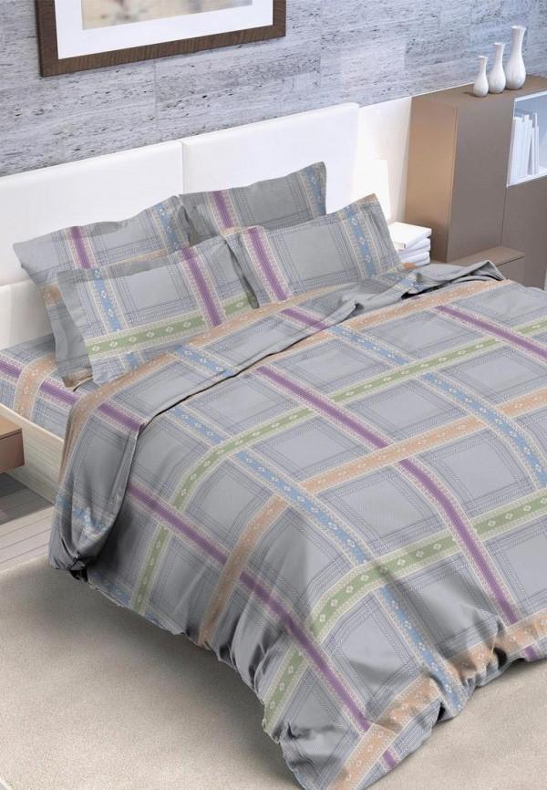 постельное белье 1 5 спальное Постельное белье 2-спальное Kis Kis MP002XU02IGM