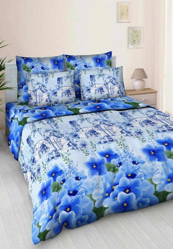 постельное белье 1 5 спальное Постельное белье 2-спальное Kis Kis MP002XU02IGQ