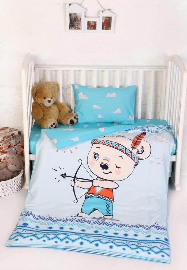 Постельное белье детское Текстильная лавка Текстильная лавка MP002XU02IH2 постельное белье детское текстильная лавка текстильная лавка mp002xu02ko7