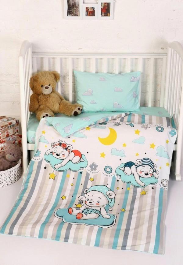 Постельное белье детское Текстильная лавка Текстильная лавка MP002XU02IH3 постельное белье детское текстильная лавка текстильная лавка mp002xu02ko7