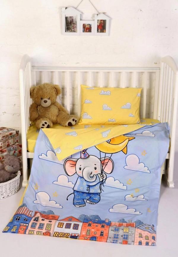 Постельное белье детское Текстильная лавка Текстильная лавка MP002XU02IH5 постельное белье детское текстильная лавка текстильная лавка mp002xu02ko7