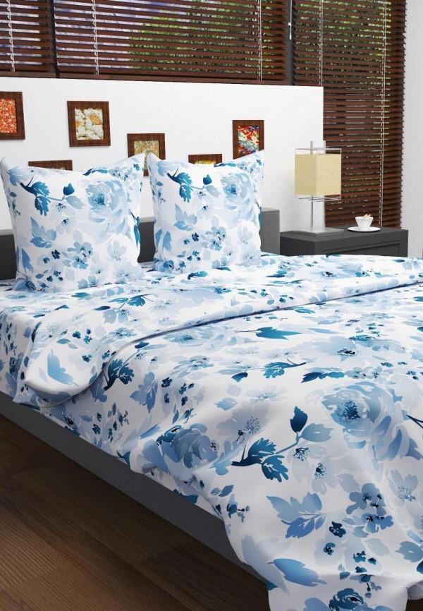 Фото - Постельное белье 1,5-спальное Текстильная лавка Текстильная лавка MP002XU02IHB кухонный набор текстильная лавка 80497 фартук полотенце прихватка