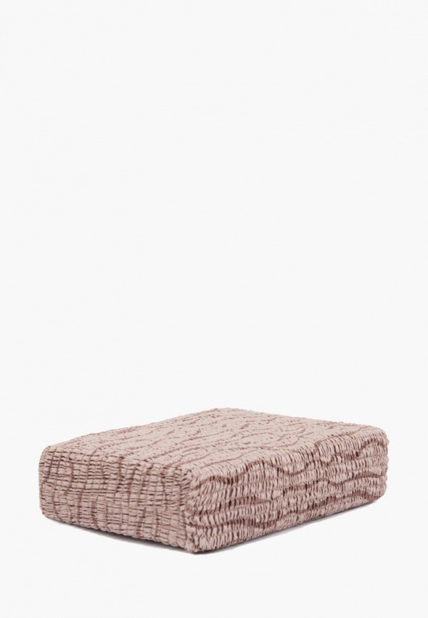 Чехол на диван Еврочехол
