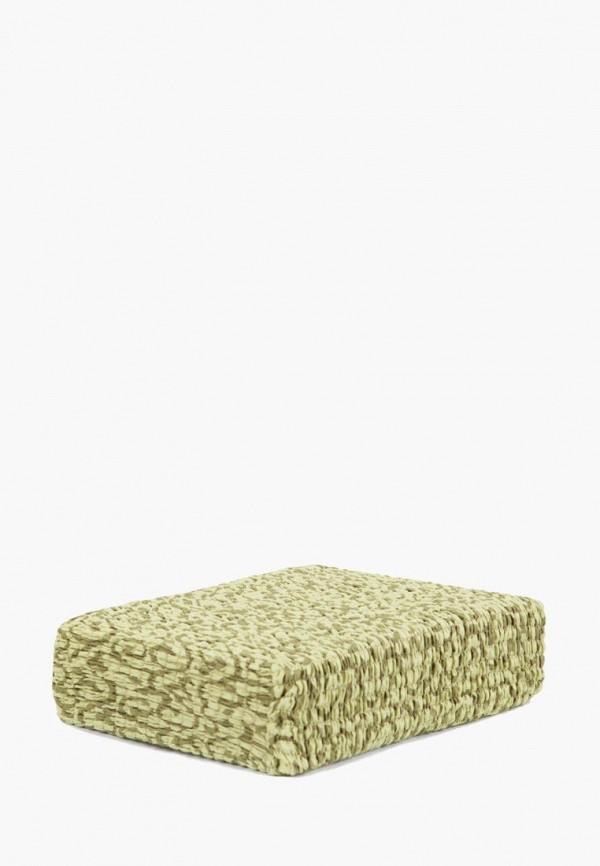 Фото - Чехол на диван Еврочехол Еврочехол MP002XU02IOR чехол на диван еврочехол еврочехол mp002xu02ewx