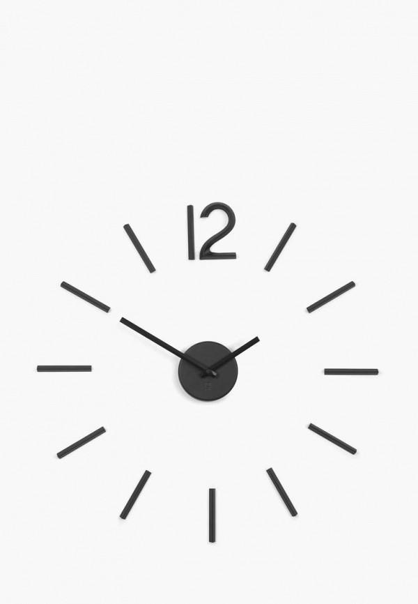 Часы настенные Umbra Umbra MP002XU02ISE часы настенные umbra elapse белый