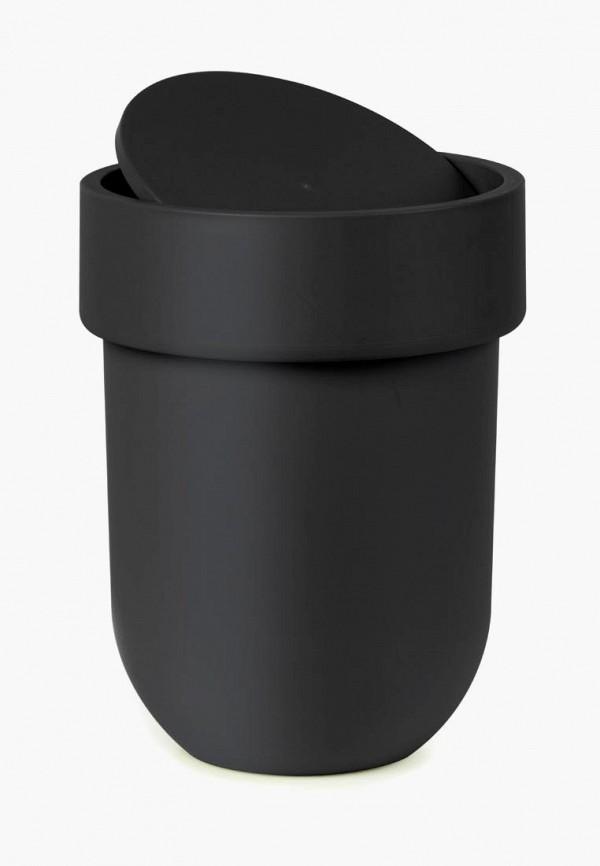 Контейнер для мусора Umbra Umbra MP002XU02ITN контейнер для хранения umbra step 12 9 см голубой