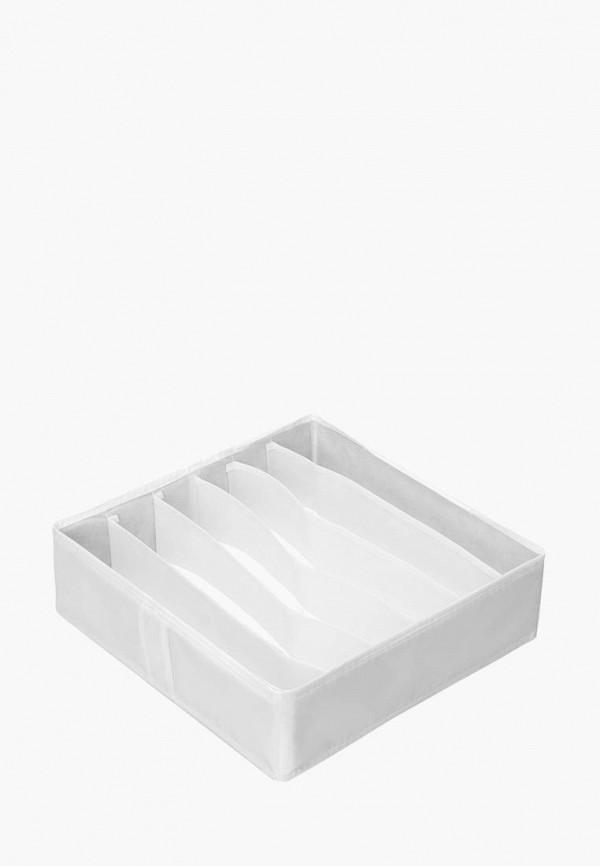Органайзер для хранения Homsu Homsu MP002XU02IWJ подставка на 11 ячеек homsu
