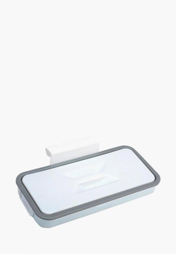 Вешалка Homsu Homsu MP002XU02IWQ подставка на 11 ячеек homsu