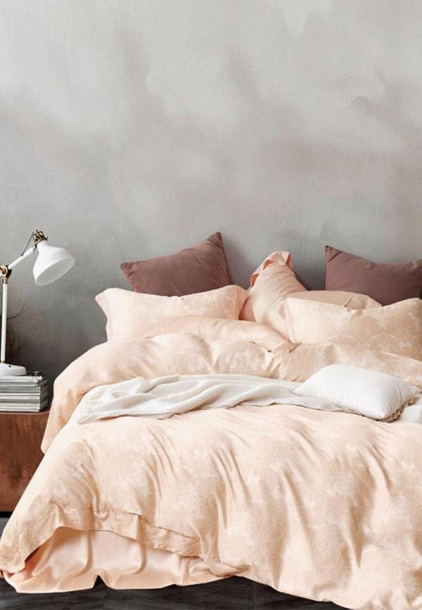 постельное белье 1 5 спальное Постельное белье 1,5-спальное Bellehome Bellehome MP002XU02IWT