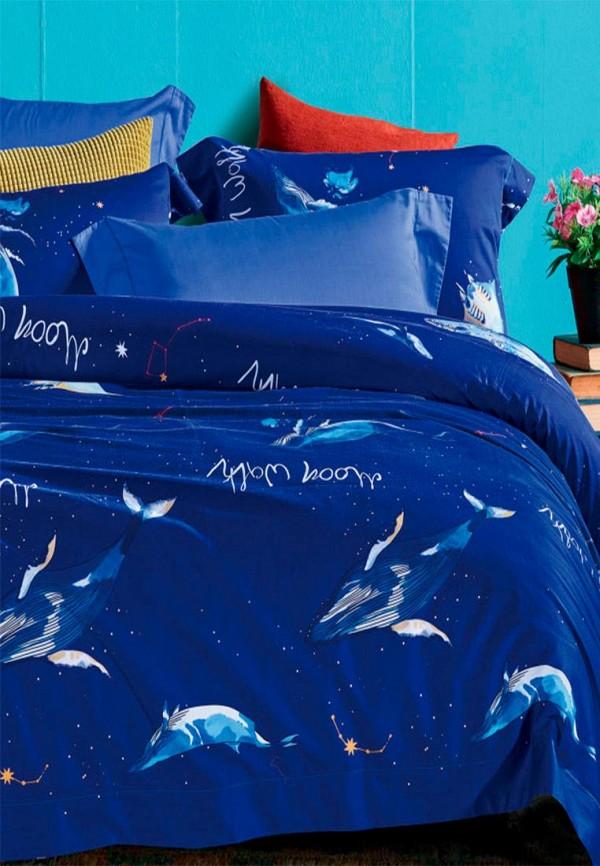 постельное белье 1 5 спальное Постельное белье 1,5-спальное Bellehome Bellehome MP002XU02IY2