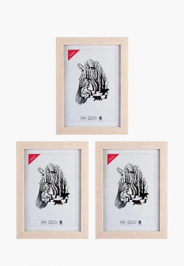 цены на Набор декоративный Kis Kis MP002XU02IZ8  в интернет-магазинах