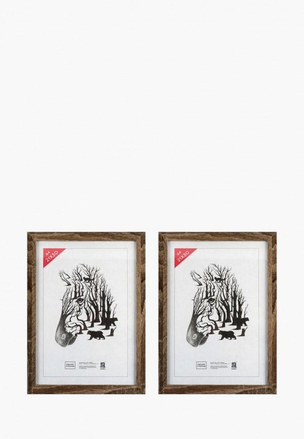 цены на Набор декоративный Kis Kis MP002XU02IZH  в интернет-магазинах