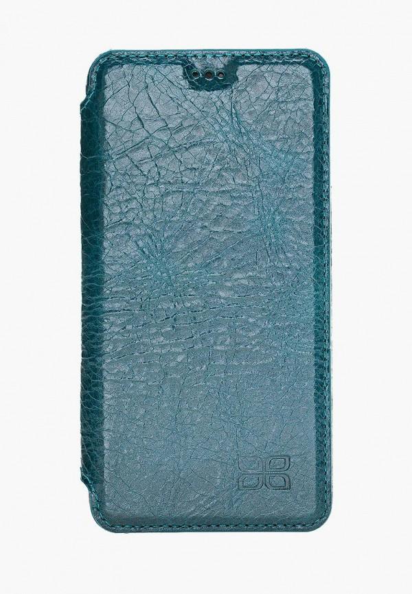 Чехол для телефона Bouletta Bouletta MP002XU02J5A герметичный чехол tribord водонепроницаемый чехол маленького размера для телефона ipx7