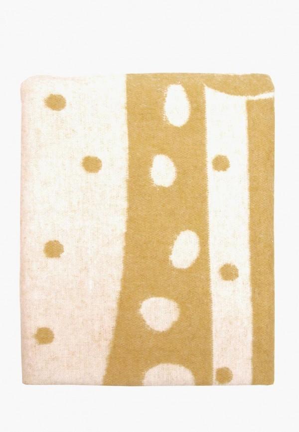 Одеяло детское Arloni Arloni MP002XU02J5J